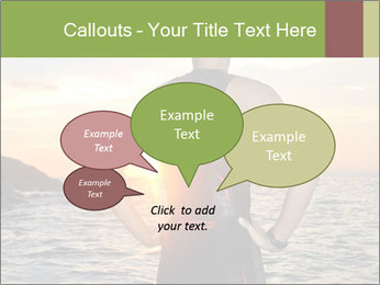 0000082012 PowerPoint Templates - Slide 73