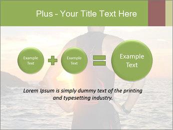 0000082012 PowerPoint Templates - Slide 75