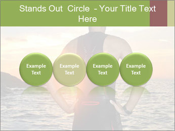 0000082012 PowerPoint Template - Slide 76