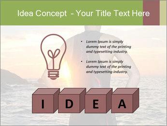 0000082012 PowerPoint Templates - Slide 80