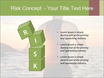 0000082012 PowerPoint Templates - Slide 81