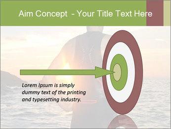 0000082012 PowerPoint Templates - Slide 83