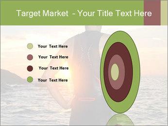 0000082012 PowerPoint Templates - Slide 84