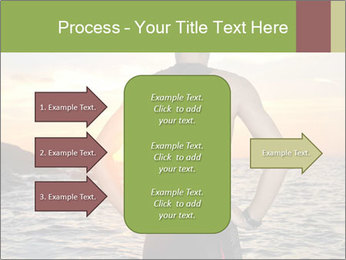 0000082012 PowerPoint Template - Slide 85