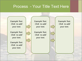 0000082012 PowerPoint Template - Slide 86