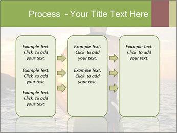 0000082012 PowerPoint Templates - Slide 86