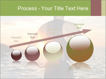 0000082012 PowerPoint Template - Slide 87