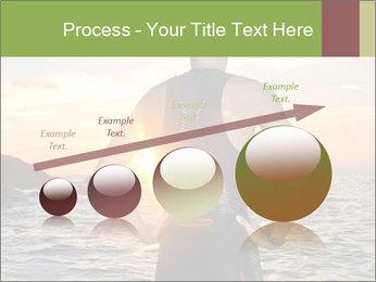 0000082012 PowerPoint Templates - Slide 87
