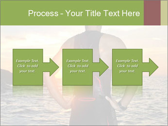 0000082012 PowerPoint Template - Slide 88