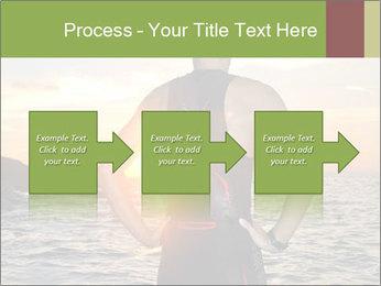 0000082012 PowerPoint Templates - Slide 88