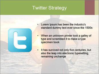 0000082012 PowerPoint Templates - Slide 9