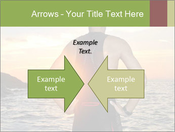 0000082012 PowerPoint Templates - Slide 90