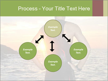 0000082012 PowerPoint Template - Slide 91