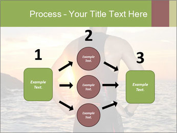 0000082012 PowerPoint Template - Slide 92
