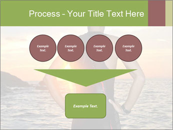 0000082012 PowerPoint Template - Slide 93