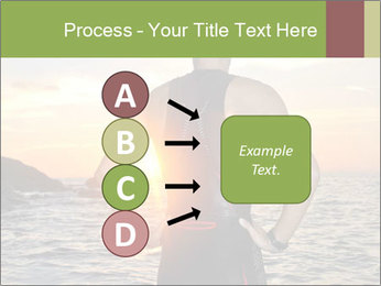 0000082012 PowerPoint Template - Slide 94