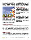 0000082012 Word Template - Page 4