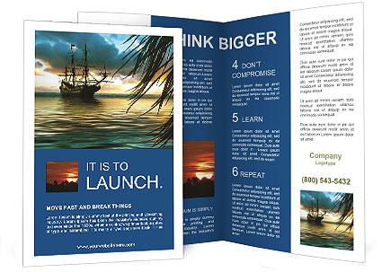 0000082013 Brochure Template