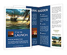 0000082013 Brochure Templates