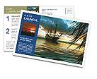0000082013 Postcard Templates