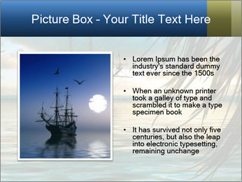 0000082013 PowerPoint Templates - Slide 13
