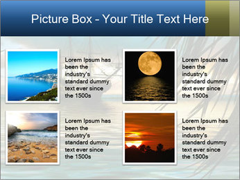 0000082013 PowerPoint Template - Slide 14