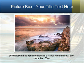 0000082013 PowerPoint Template - Slide 15