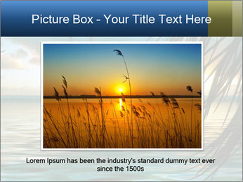 0000082013 PowerPoint Template - Slide 16