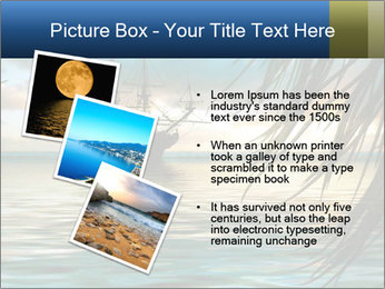 0000082013 PowerPoint Template - Slide 17