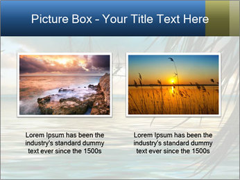 0000082013 PowerPoint Template - Slide 18