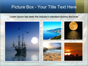 0000082013 PowerPoint Template - Slide 19