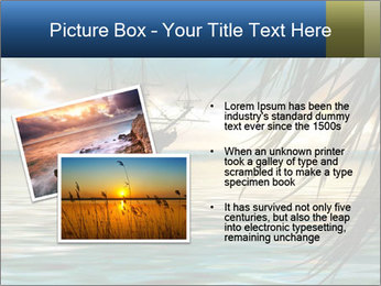 0000082013 PowerPoint Template - Slide 20