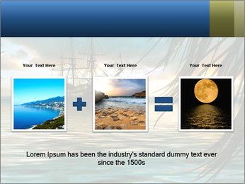 0000082013 PowerPoint Template - Slide 22