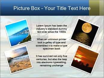 0000082013 PowerPoint Templates - Slide 24