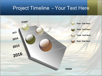 0000082013 PowerPoint Template - Slide 26
