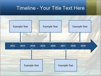 0000082013 PowerPoint Templates - Slide 28