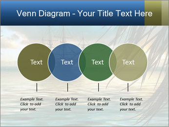 0000082013 PowerPoint Template - Slide 32