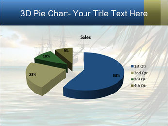 0000082013 PowerPoint Template - Slide 35