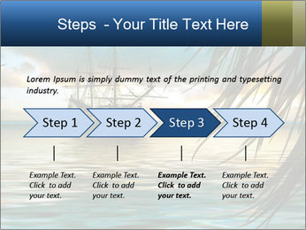 0000082013 PowerPoint Template - Slide 4