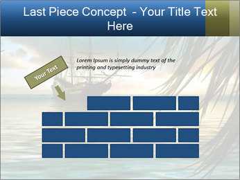 0000082013 PowerPoint Templates - Slide 46