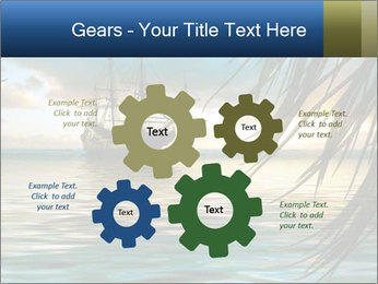 0000082013 PowerPoint Templates - Slide 47