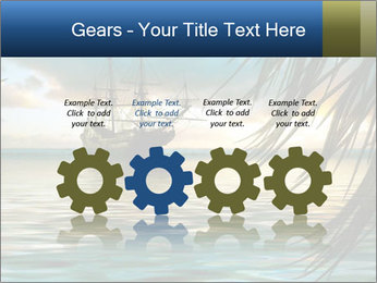 0000082013 PowerPoint Templates - Slide 48