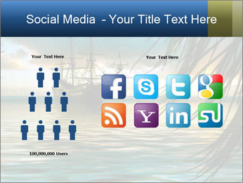 0000082013 PowerPoint Template - Slide 5
