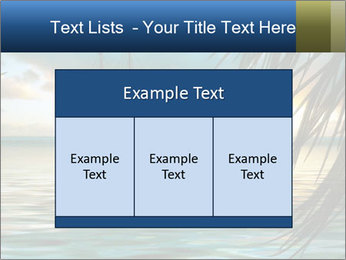 0000082013 PowerPoint Templates - Slide 59