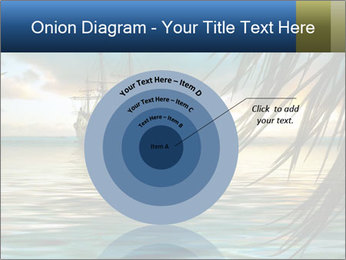 0000082013 PowerPoint Template - Slide 61