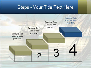 0000082013 PowerPoint Templates - Slide 64