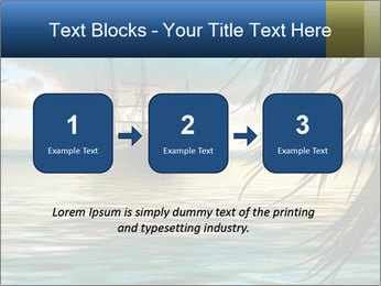 0000082013 PowerPoint Template - Slide 71