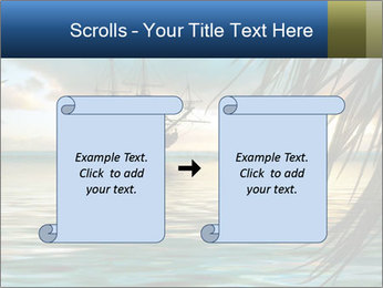 0000082013 PowerPoint Templates - Slide 74