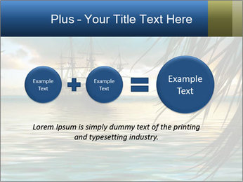 0000082013 PowerPoint Templates - Slide 75