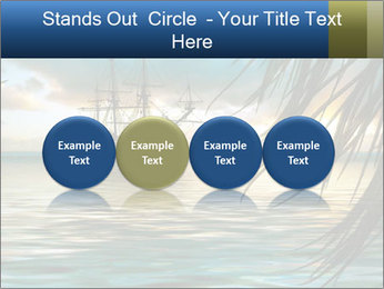 0000082013 PowerPoint Templates - Slide 76